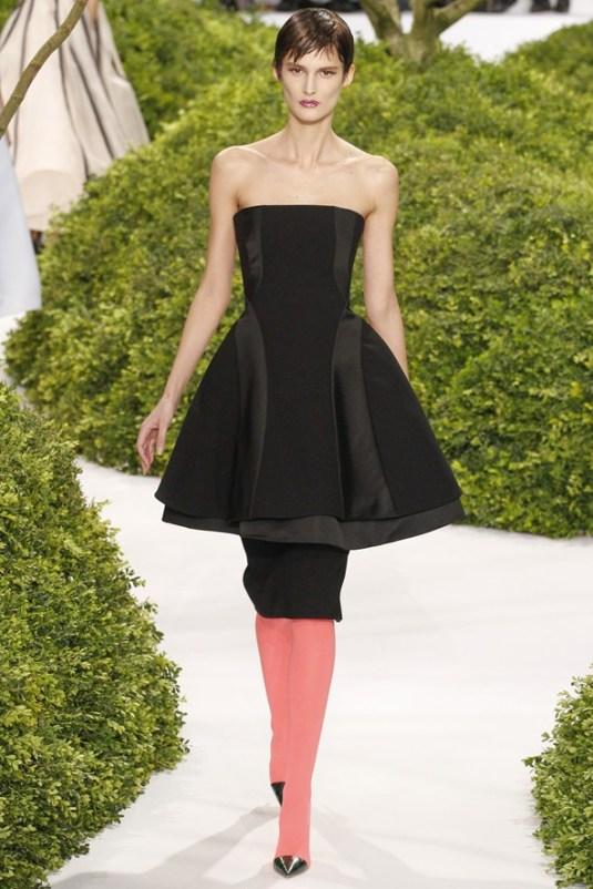 2013 Колекция Dior