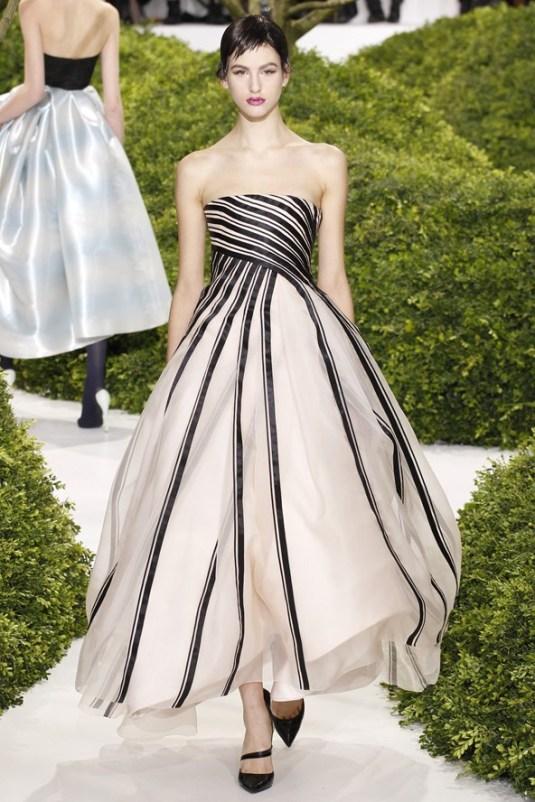 2013_Dior
