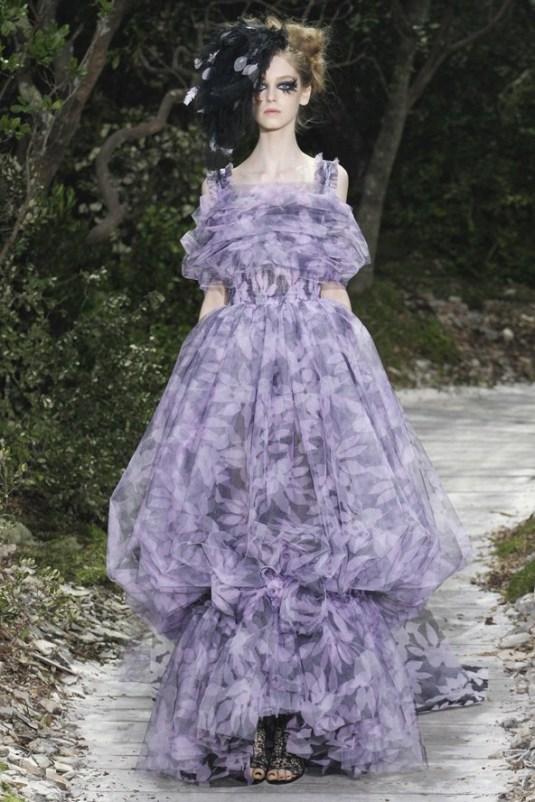 Мода пролет 2013