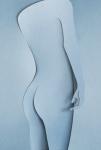 красотата на женското тяло