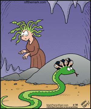 gorgona-meduza6